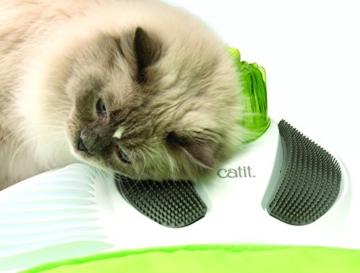 catit 43153W Senses 2.0 Wellness Center -