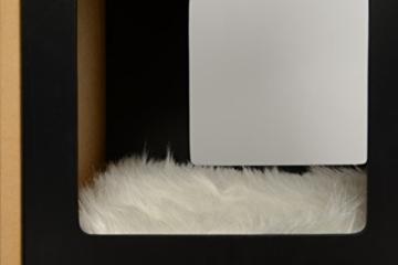 Vesper 52043 Katzenmöbel